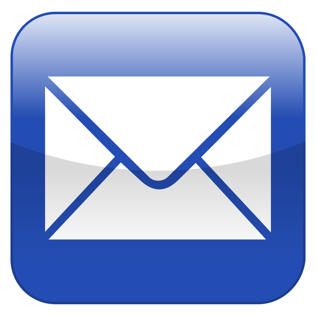 email-icon-99