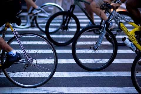 cycling_wheels480x319