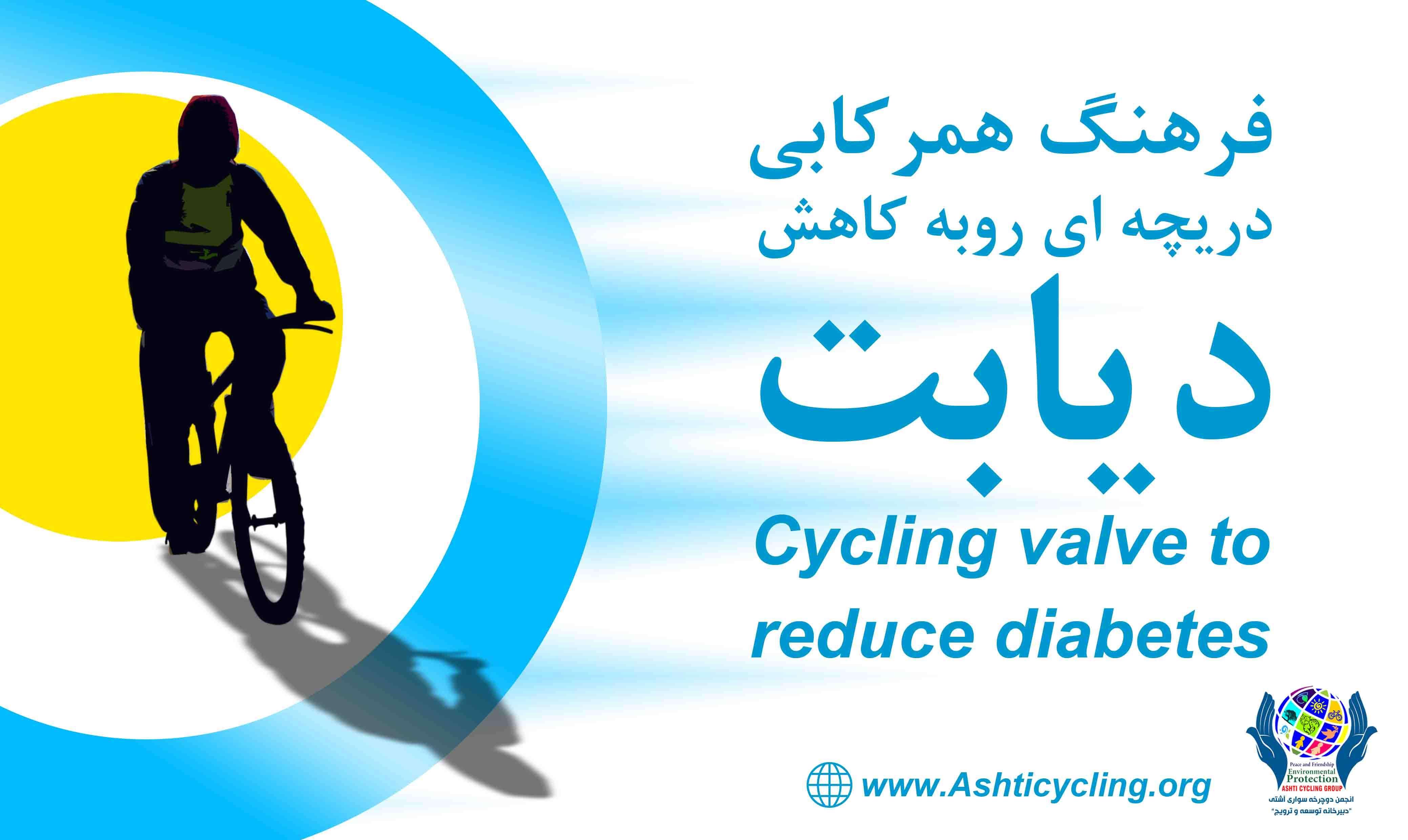 Diyabet poster