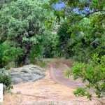 تفرجگاه زیارتی دره وران