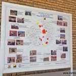 راهنمای گردشگری - قلعه هولیر