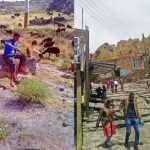 روستاهای آذربایجان شرقی